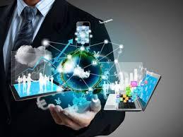 Digital Business Course