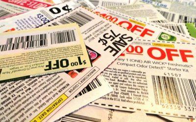 Discount Coupon Promo Codes for MYOB & Xero Training Courses