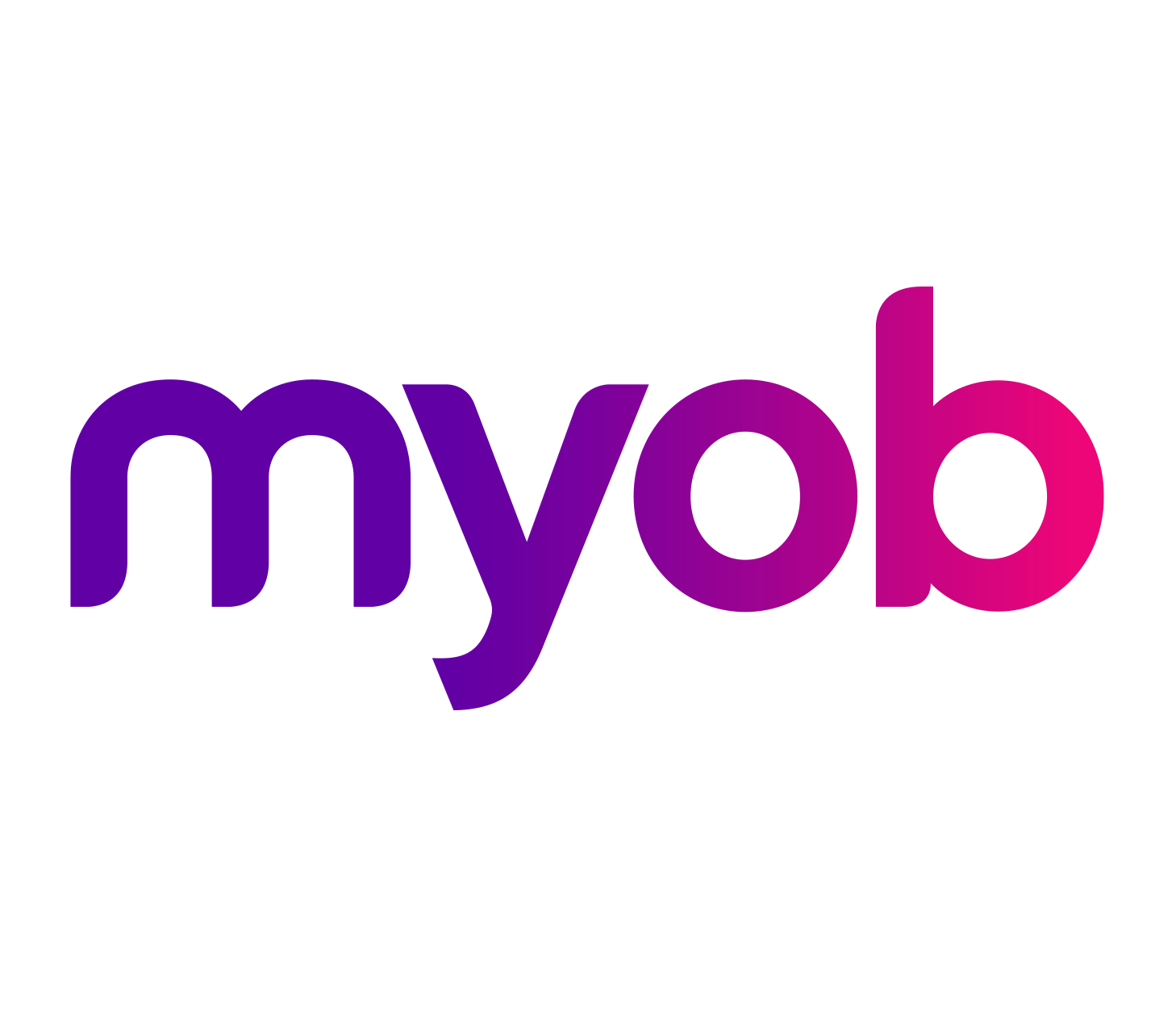 MYOB Beginners Certificate A/R, A/P Data Entry