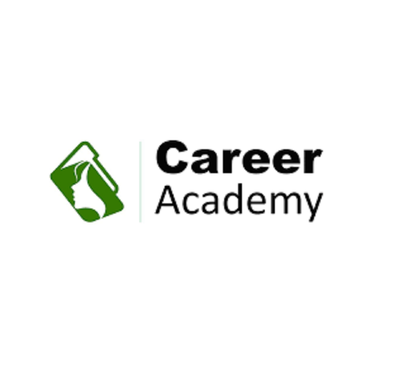 Try the Career Academy Short Training Courses for FREE Applied Education in Xero, MYOB, Excel, Digital Marketing, Microsoft Office Admin Certificate Courses