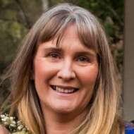 Carol Tillyer